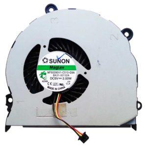 Системы охлаждения для SAMSUNG