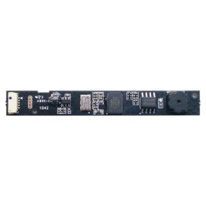 Веб-камера для ноутбука Samsung R525, R528, R530, R540, R580, R730, Q330, Q430 (BA59-02690A, SCB-0350M)