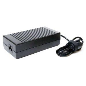 Блок питания для ноутбука Acer 19V/6.3A 120W 5.5×1.7 (MN-217А)