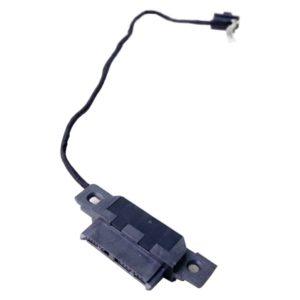 Коннектор, переходник-DVD-SATA-со-шлейфом-13-pin-278-мм-для-ноутбука-HP-Pavilion-g6-1000,-g6-2000,-g7-1000,-g7-2000,-g6-1xxx,-g6-2xxx,-g7-1xxx,-g7-2xxx-серий-(DD0R15CD000R15R18-FOXCONN_2