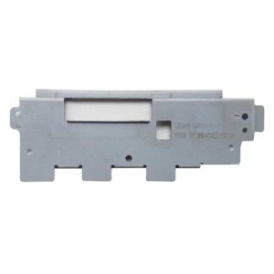 Кронштейн, крепление, опора платы тачпада ноутбука ASUS K40, K50, K60, X5DC серий (13GNV410M14X-1, F82Q TP BRACKET W0 FP)