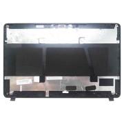 Крышка матрицы ноутбука Acer Aspire E1-571, E1-571G, E1-521, E1-531, Packard Bell EasyNote TE11, TV11 (AP0PI000100)