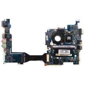 Материнская плата нетбука Acer Aspire One D255, D255E, eMachines 355, em355, Packard Bell PAV80, dot se, dot s-e2, PAV70 (PAV70 LA-6221P Rev:1.0, MBSDF0200, MB.SDF02.001)