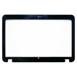 Рамка матрицы ноутбука HP Pavilion dv6-3000, dv6-3xxx серий (EALX6005010, 3ILX6LBTP10, YCT3ILX6TP)