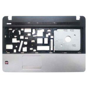 Корпуса для ноутбуков Packard Bell