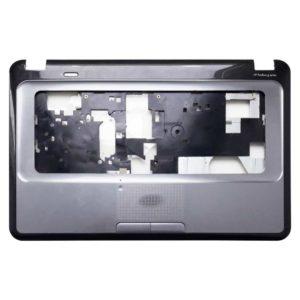 Верхняя часть корпуса ноутбука HP Pavilion g6-1000, g6-1xxx серий (32R15TATPF0, 646384-001, ZYE32R15TPF03, EAR150030B0, EBR150010B0)