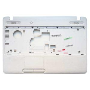 Корпуса для ноутбуков TOSHIBA