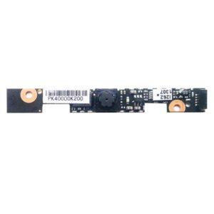 Веб-камера для Acer Aspire E1-571, Packard Bell TE11, Q5WS1 (PK40000K200, CNFB1E1_A1)