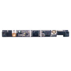 Веб-камера для ноутбука HP dv6-3000, dv7-4000, dv6-3xxx, dv7-4xxx серий (DB03803, AI46V5VV000, BN46V5VV6-000, 19N46V5VV60H)