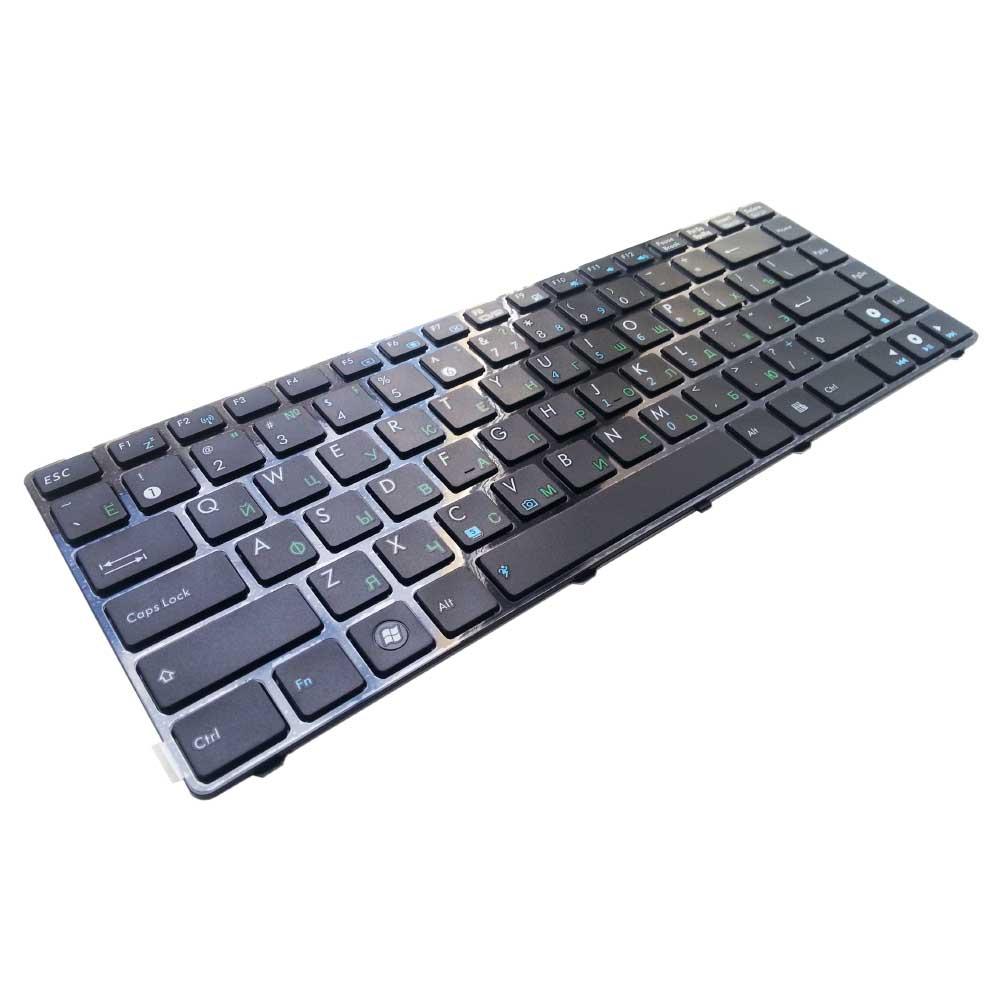 New Keyboard Laptop For Asus X453 X451 X452 F450 F401 A450 D451 Notebook A455l D451e D451v D451ve X451c X451e X451m X451ma X452e X455ld Source K42 N43 N82 U31 U35