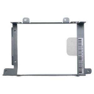 Крепление, корзина винчестера HDD к ноутбуку Lenovo IdeaPad G500s, G505s (AM0YC000300)
