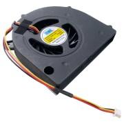Вентилятор для ноутбука Acer 4330, 4730, 4935, 5530, Lenovo G450, Packard Bell LJ61, Toshiba Satellite C670 DC5V 0.28A-0.50A 3-pin (OEM)