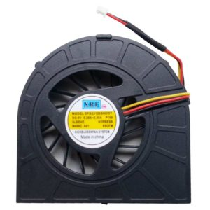 Вентилятор для ноутбука Dell Inspiron N5010, M5010 (OEM)