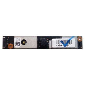 Веб-камера для ноутбука Lenovo G580, G585, B590 (B027, C9E4K3BN-B027)