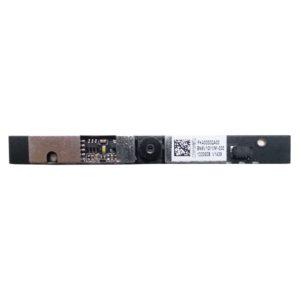 Веб-камера для ноутбука Lenovo IdeaPad G500s, G505s (PK40000QA00)