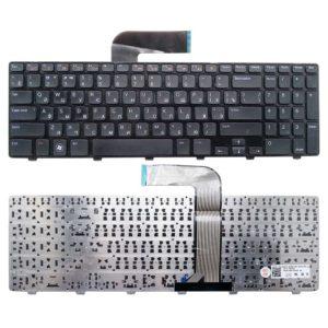 Клавиатуры для ноутбуков С РАЗБОРА