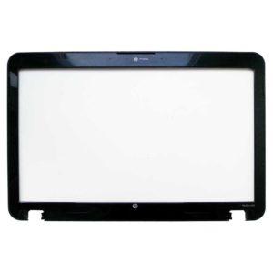 Рамка матрицы ноутбука HP Pavilion dv6-3125er, dv6-3000, dv6-3xxx серий (EALX6005010, 3ILX6LBTP10, YRE3ILX6TP103, 3ILX6TP)