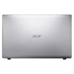 Корпуса для ноутбуков ACER