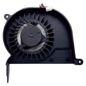 Вентилятор, кулер для ноутбука Samsung RV409, RV411, RV415, RV420, RV509, RV511, RV513, RV515, RV520 4-pin (KSB0705HA-AJ2L)