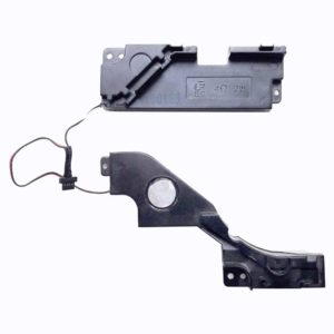 Динамики для ноутбука Asus X55, X55A, X55L, X55C, X55SR, X55SV, X55U, X55VD 4-pin Комплект: Левый и Правый
