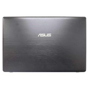 Корпуса для ноутбуков ASUS
