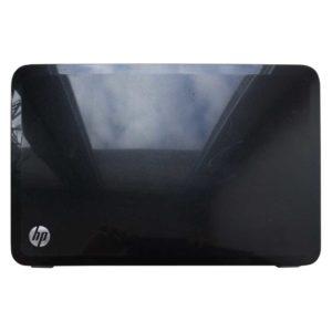 Корпуса для ноутбуков HP
