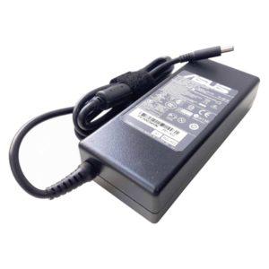 Блок питания для ноутбука Asus 19V 4.74A 90W 4.5×3.0 с иглой, Original Оригинал (PA-1900-24)