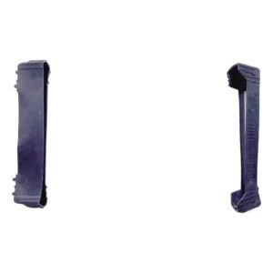 Крепление, корзина винчестера, HDD для ноутбука HP Pavilion g6-1000, g6-1xxx