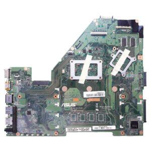 Материнская плата для ноутбука Asus X550M, X550MD, X550MJ, X552M, X552MD, X552MJ (X550MD MAIN BOARD Rev. 2.0, 60NB0830-MB1700) под восстановление
