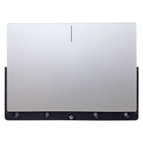 Тачпад для ноутбука Asus UX31A, UX31L, UX31LA, UX31LG (201213-021101 Rev: B, 04060-00020600)
