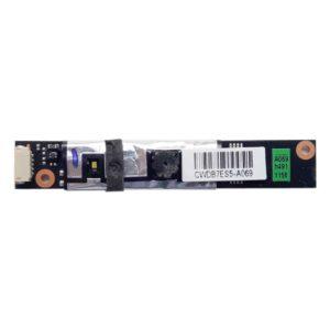Веб-камера для ноутбука Lenovo G570, G575 (A069, CWDB7ES5-A069)