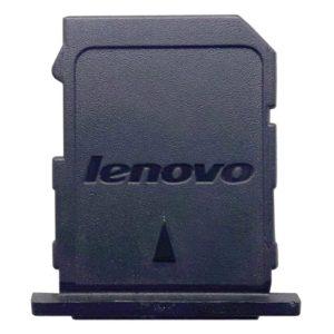 Заглушка картридера для ноутбука Lenovo G570, G575