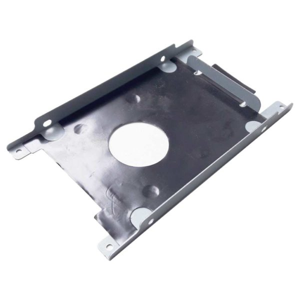Корзина, салазки, крепление HDD для ноутбука ASUS A52F, K52, K52D, K52JR, K52F (13GNXM10M10X-3 K52JR-1A HDD BRACKET)