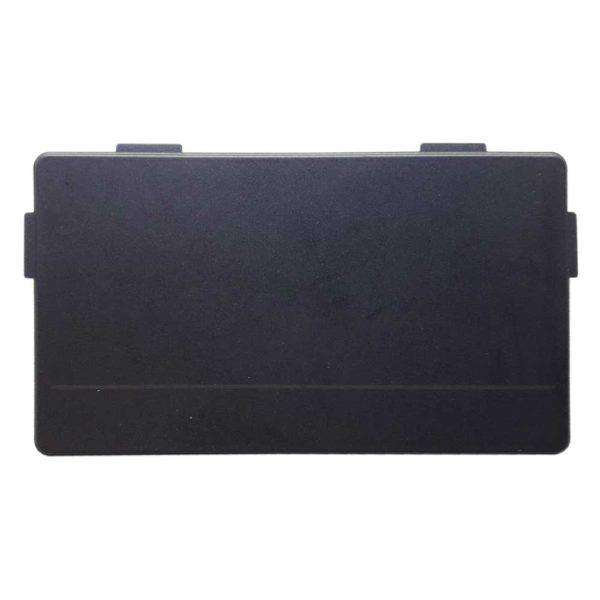 Тачпад для ноутбука Asus TF701 (20110С-302205 Rev:A, 04A1-008E0A5, 04060-00040100)