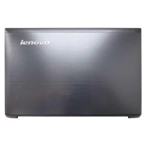 Корпуса для ноутбуков Lenovo