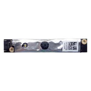 Веб-камера для ноутбука Lenovo B470, B570, B575, V570, Z570, Z575 (10P2SF016B, 5618006222)