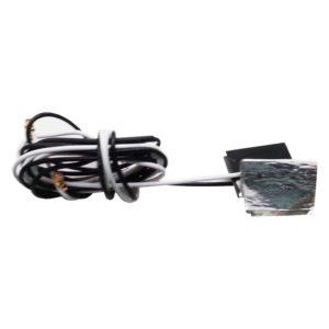 Антенна Wi-Fi с кабелем для ноутбука Packard Bell TS11, TS13, TSX66, Gateway NV57, P5WS0 (DC33000ST20, DC33000ST30)