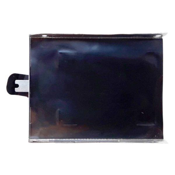 Крепление, корзина винчестера HDD для ноутбука Lenovo IdeaPad Z570, Z575