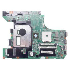 Материнская плата для ноутбука Lenovo IdeaPad Z575 (10337-1 LZ575 MB 48.4M502.011, 55.4M501.001)