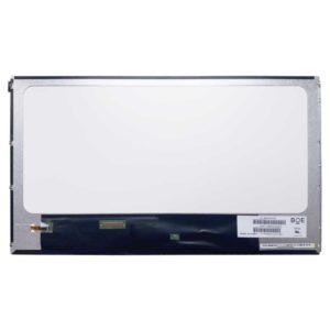 "Матрица 15.6"" 40-pin LED 1366x768 Glade Глянцевая, Расположение разъема: Down-Light Снизу-Слева (NT156WHM-N50)"