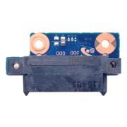 Плата DVD SATA для ноутбука Samsung R525, R528, R530, R538, R540, R580, R730, R780, RV508, RV510, NP-R525, NP-R528, NP-R530, NP-R538, NP-R540, NP-R580, NP-R730, NP-R780, NP-RV508, NP-RV510 (BA92-05997A, Scala-15UL(0DD))