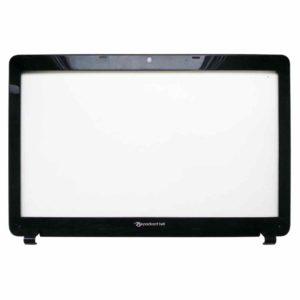 Рамка матрицы ноутбука Packard Bell TS11, TS13, P5WS0 (AP0HJ000200, INRWS0BZ)