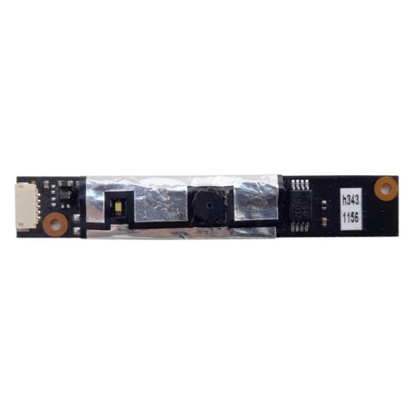 Веб-камера для ноутбука Lenovo B470, B475, B570, B575, V570, Z570, Z575 (CNFA069_A1, h3431156)