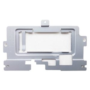 Подложка, кроншейн тачпада для ноутбука Lenovo IdeaPad G560, G565 (EC0BN000A00 Sino, NIWE1 TP MODULE BRK)