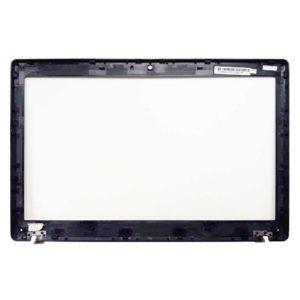 Рамка матрицы ноутбука Gateway NV53A, NV59C, NEW90, NEW95 (AP0CB000200, FAOCB000200, FA0CB000200, FA0CB000200-AE, NEW90_LCD_BEZEL)