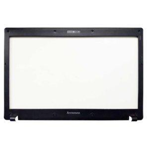 Рамка матрицы ноутбука Lenovo IdeaPad G560, G565 (AP0EZ000400, AP0EZ0004001, FA0BP000200, NIWE2_LCD_BEZEL_PAINT)
