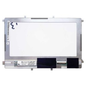 "Матрица для планшета 10.1"" LED 1280x800 40-pin Glade Глянцевая, Расположение коннектора: Справа-Снизу Right-Down, Крепления по всем сторонам (LP101WX1 (SL)(N2))"