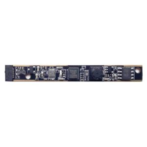 Веб-камера для ноутбука Samsung NP355V4C (C6PC4CEA6, VIMICRO VC0363)