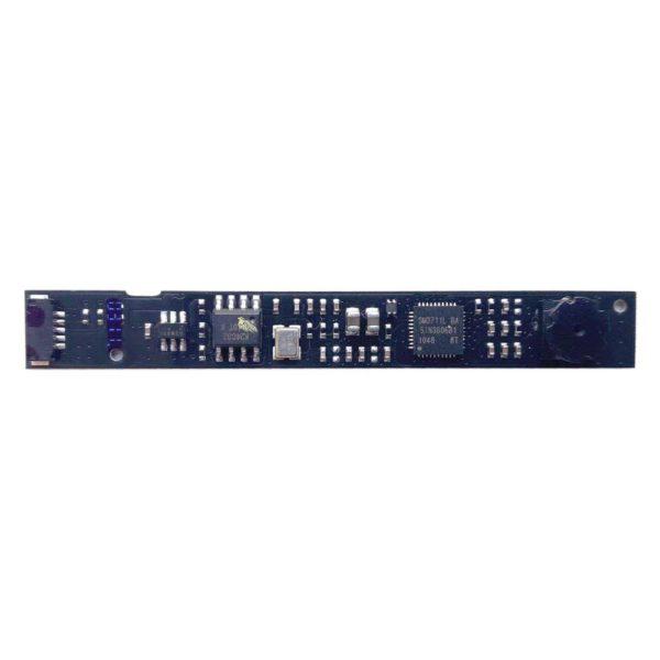 Веб-камера для ноутбука Samsung R525, R528, R530, R540, R580, R730, Q330, Q430 (BA59-02840A, SCB-0355N)