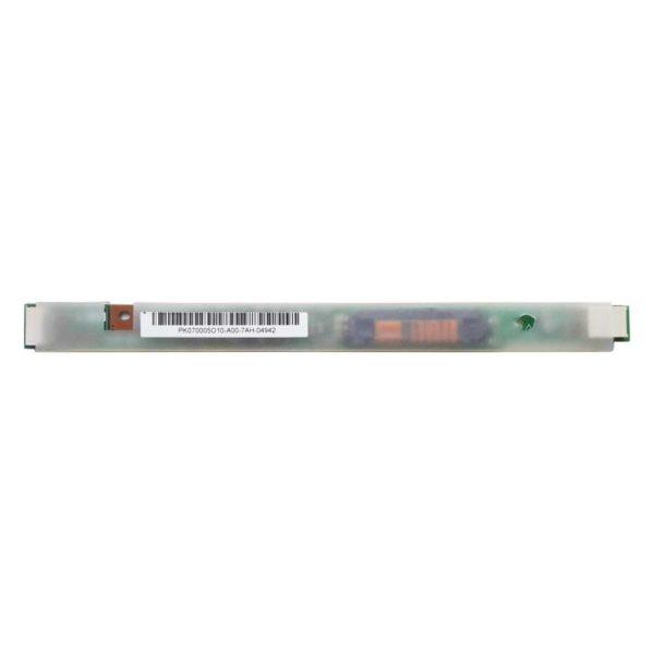 Инвертор подсветки матрицы для ноутбука Toshiba A200, A210, Acer Aspire 1800, 7220, 7520, 7720, 9500 (PK070005O10, PK070005O10-A00, K000046470, WK747K, 6001720L-B, E131735, YNV-C03)